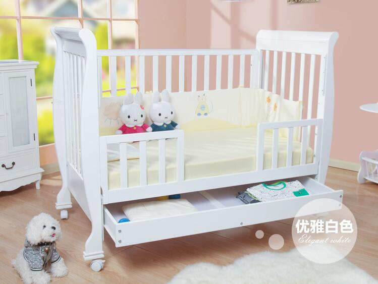 The Por Australia Baby Cot Bed Is Designed With Full Of Style And Versatility We Put Safety In First Place When It Comes To